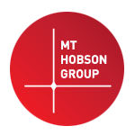 Mt Hobson Group